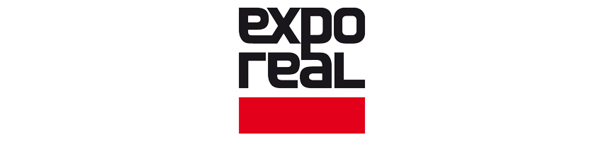 PropTech auf der Expo Real