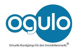 Ogulo Logo