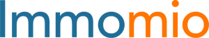 Immomio-Logo