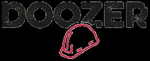 doozer-logo