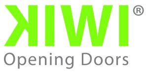 Logo KIWI