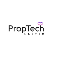 PropTech Baltic