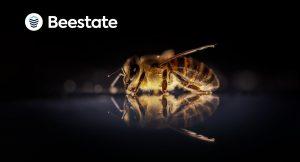 Beestate will den FM-Einkauf revolutionieren
