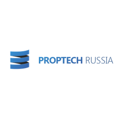 PropTech Russia