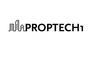PropTech1 Ventures