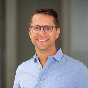 Sebastian Schuon, Co-Founder Alasco