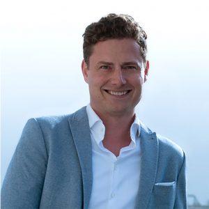 Sebastian Wagner, CEO Hausgold