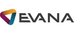 EVANA