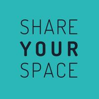 ShareYourSpace