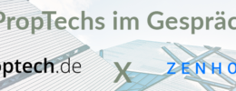 Im Gespräch mit Zenhomes Founder & CEO Jannes Fischer
