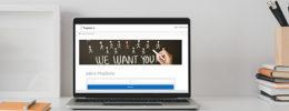 PropTech.de Meets Karriere: PropTech.de bietet ab sofort eine Plattform für Jobs in der PropTech-Szene