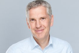Dr. Niels Jacobsen (Quelle: immoverkauf24. de)