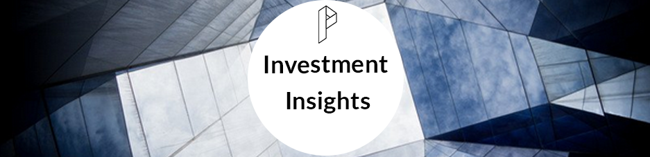 Titelbild Investment Insights