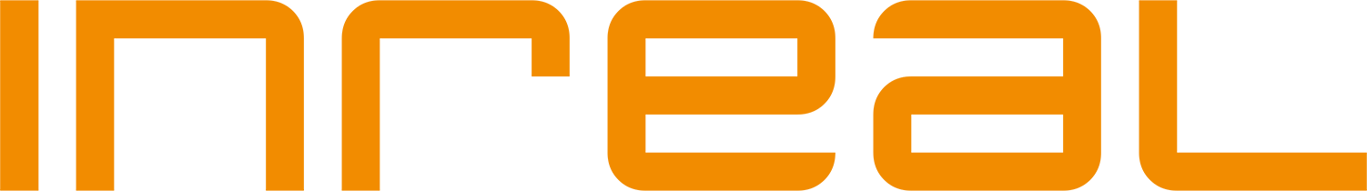 Logo Inreal