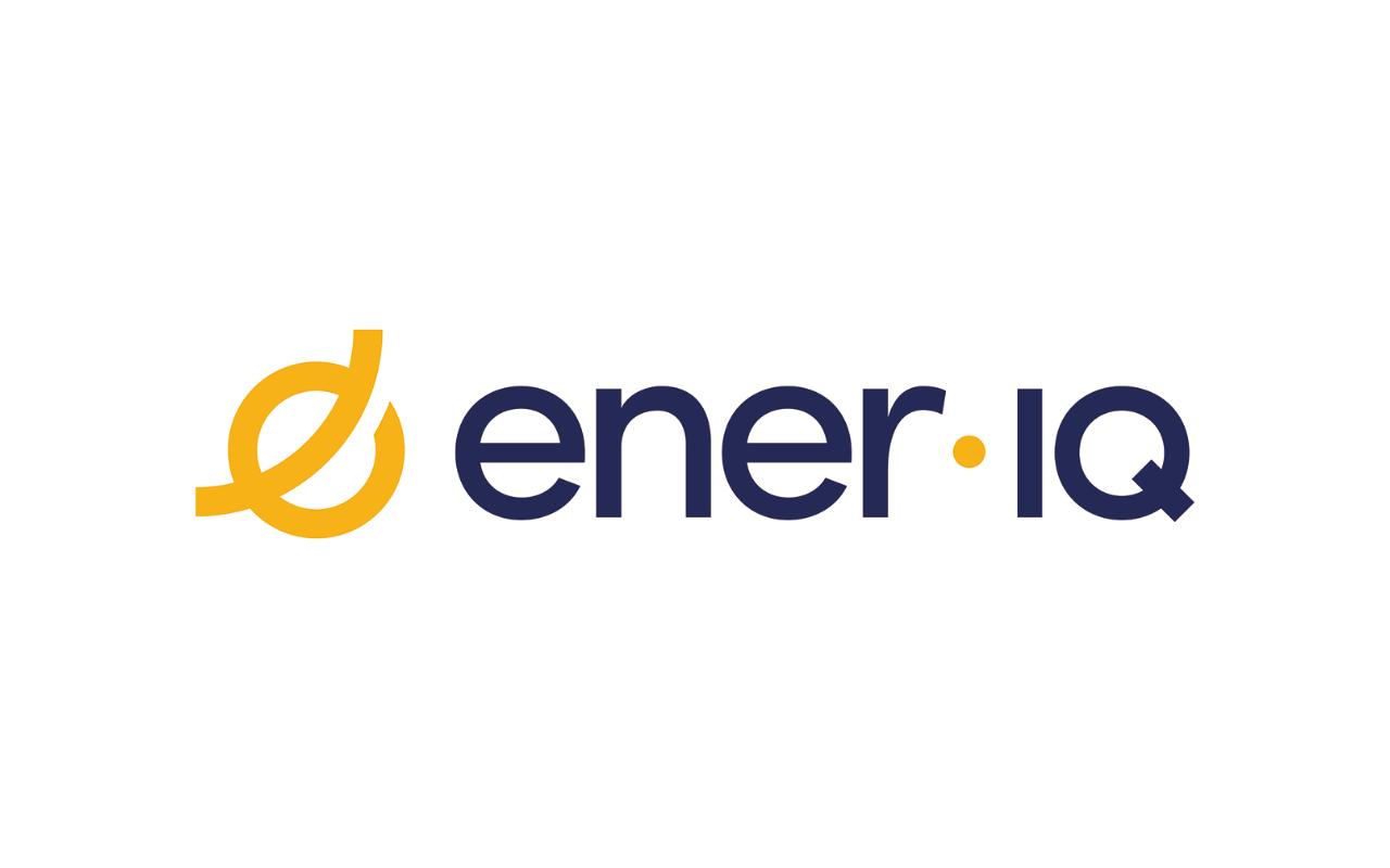 EnerIQ Logo