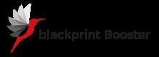 blackprintbooster Logo