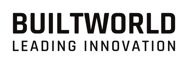 Builtworld Logo
