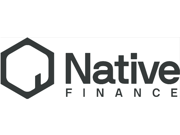 Native Finance Logo