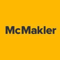 Logo McMakler