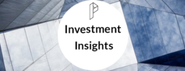 Investment Insights der PropTech Szene März/ April 2021