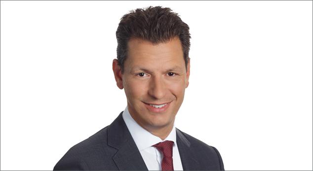 Timo Tschammler (Bild: JLL)