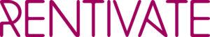 Logo RENTIVATE