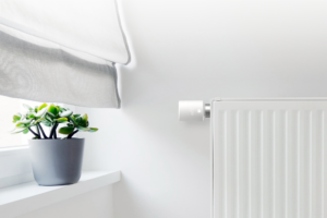 tado Smart Heating