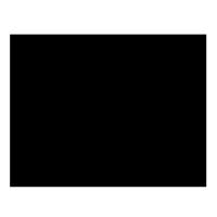 swapp logo