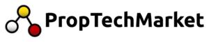 PropTechMarket logo
