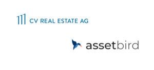 Logo_Assetbird_CV REal Estate