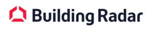 BuildingRadar Logo