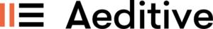 aeditive_logo