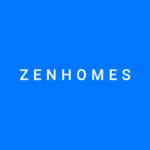 Zenhomes GmbH